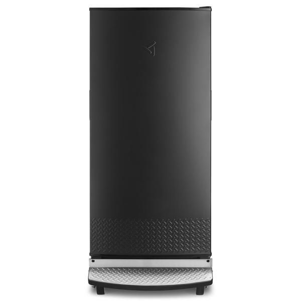 Gladiator17.8 Cu. Ft. Upright Freezer