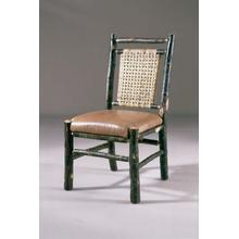 651 Side Chair