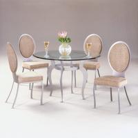 Studio II Dining Set Product Image