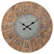 Payson Wall Clock Product Image
