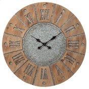 Payson Wall Clock