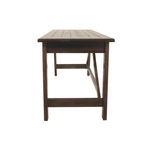 Signature Design By Ashley - Home Office Large Leg Desk