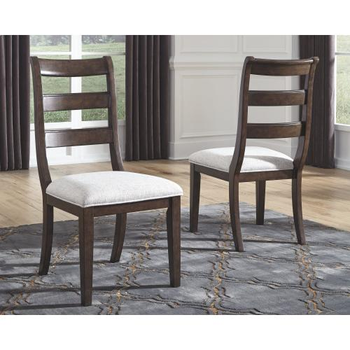Adinton Dining Room Chair
