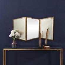 Viva Mirror