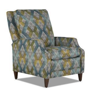 Frost High Leg Reclining Chair C250M/HLRC