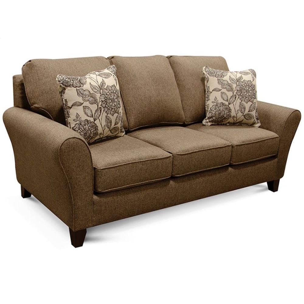 3B05 Paxton Sofa