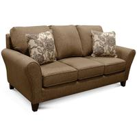 3B05 Paxton Sofa Product Image