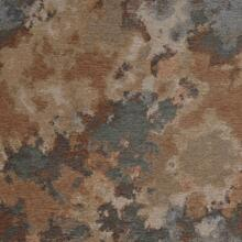 Spraypaint Beige Fabric