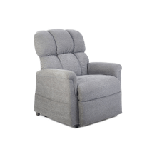 See Details - MaxiComforter Large Power Lift Chair Recliner