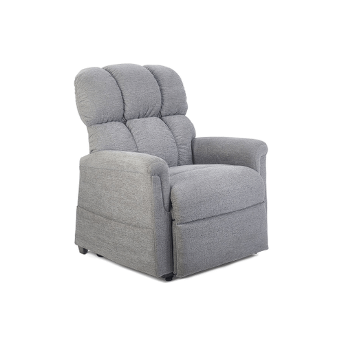 Gallery - MaxiComforter Large Power Lift Chair Recliner