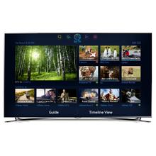LED F8000 Series Smart TV - 55 Class (54.6 Diag.)