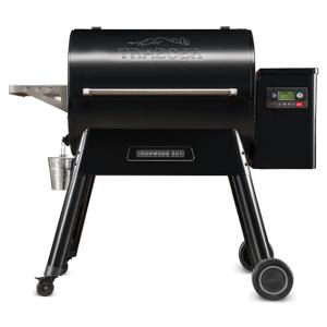 Traeger GrillsTraeger Ironwood Series 885 Pellet Grill