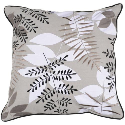 """22"""" x 22"""" Polyester Filler Pillows"""