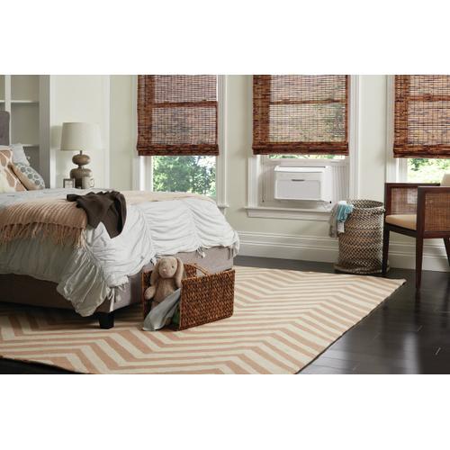 Product Image - Frigidaire Gallery 12,000 BTU Inverter Quiet Temp Smart Room Air Conditioner