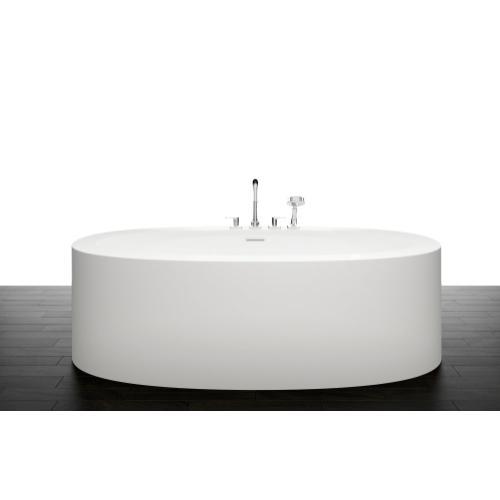 Bathtub BOV 03