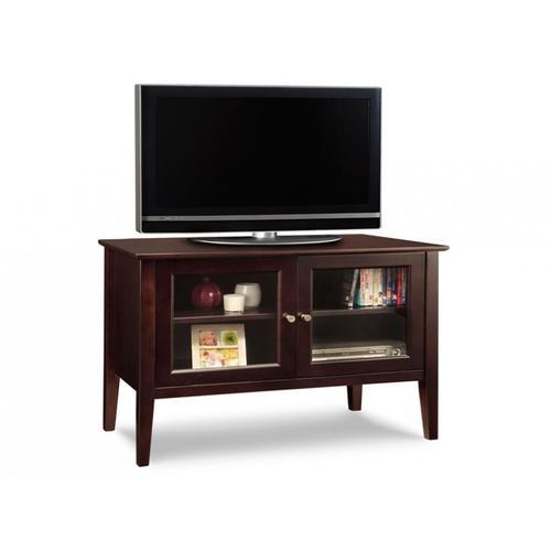 """Handstone - Stockholm 48"""" HDTV Cabinet"""