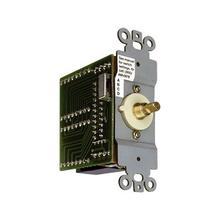 See Details - VC-VSI60 With Almond, Bone, White Retail Pk