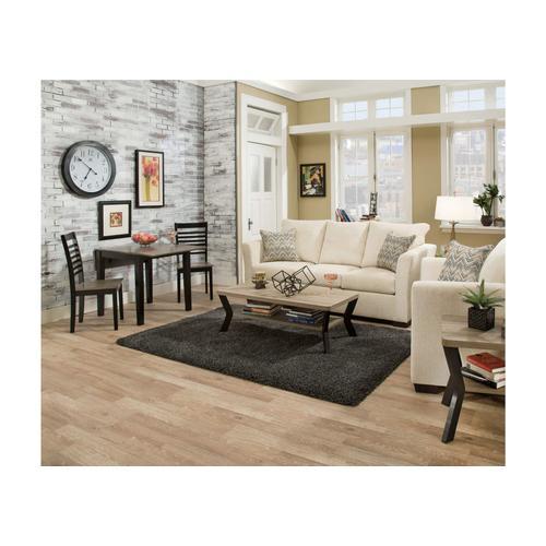Lane Home Furnishings - 4206 Full Sleeper