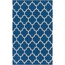 View Product - Vogue AWLT-3015 3' x 5'