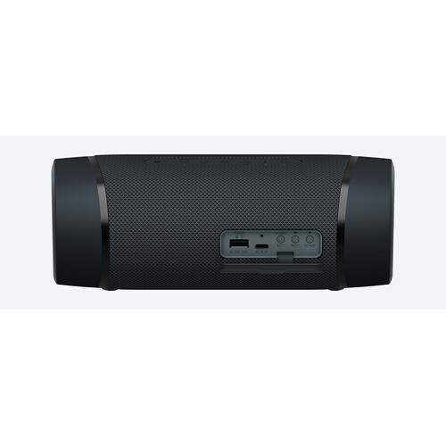 XB33 EXTRA BASS Portable BLUETOOTH® Speaker