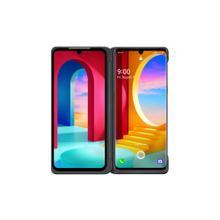 LG Dual Screen™ for LG VELVET™ 5G UW  Verizon