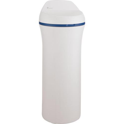 GE® 30,000 Grain Water Softener