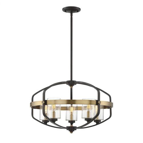 78041579 In By Savoy House Lighting