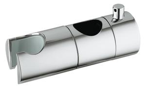 Glide element Product Image