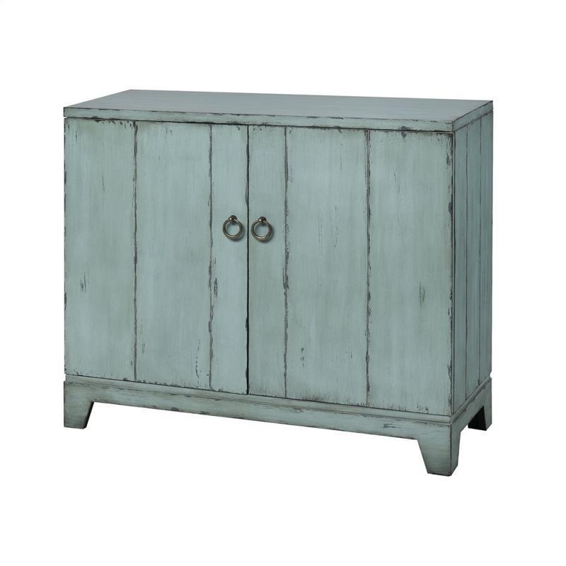 Aeolia Bar Cabinet
