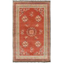 View Product - Geisha GES-1009 2' x 3'