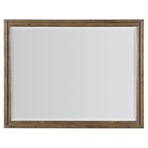 Montebello Mirror