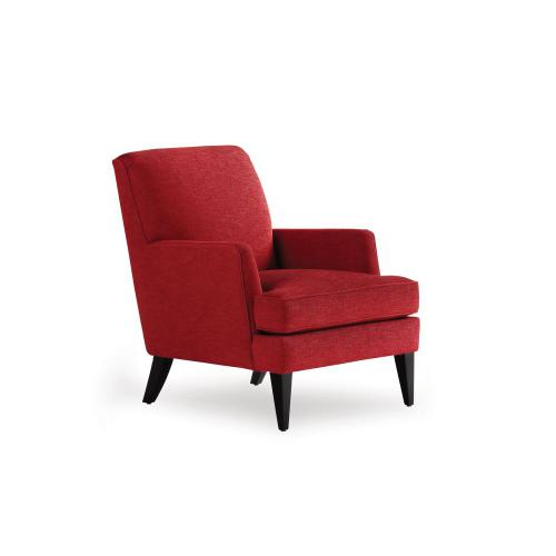 Cleary Chair