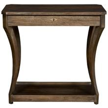 Belen Side Table 8522E