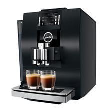Automatic Coffee Machine, Z6