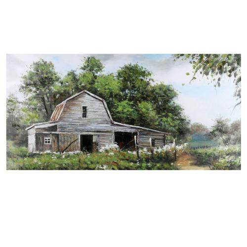 """Crestview Collections - """"COUNTRY SCENE 3"""""""