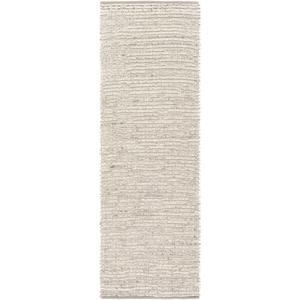 Surya - Daniel DNL-3001 2' x 3'