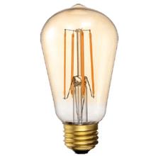 See Details - LED Light-bulbs LEDST1922K