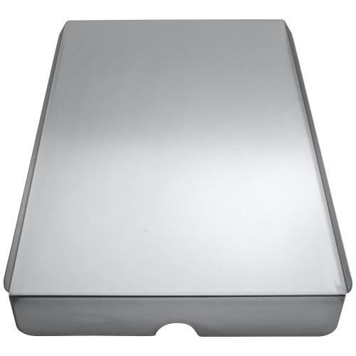 Traeger Drip Tray: 22 Series