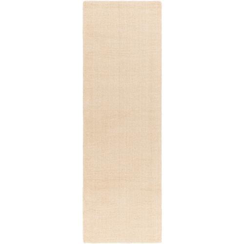 Surya - Bari BAR-2301 2' x 3'