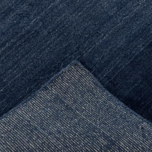 Gordon 9 x 12 rug
