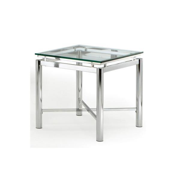 See Details - Nova End Table