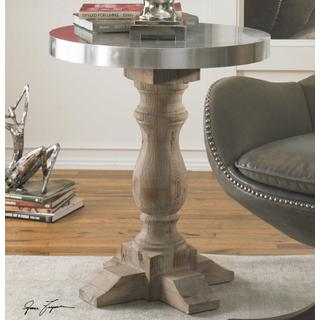 Martel Side Table