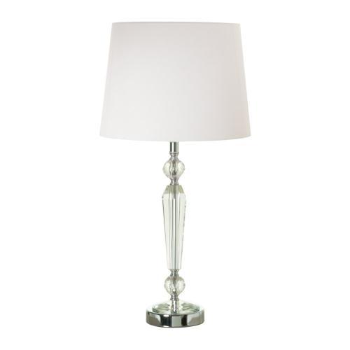 "Gallery - 22""h Table Lamp - Pair"