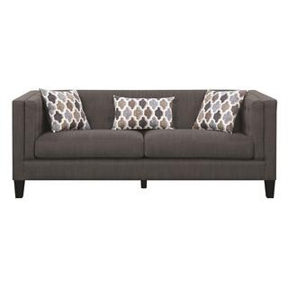 Sawyer Sofa