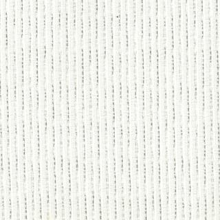Pebblestone Cream Fabric