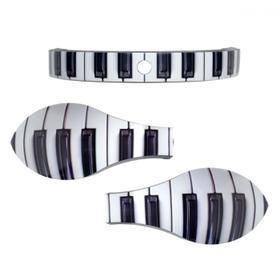 Designer Skin - Piano