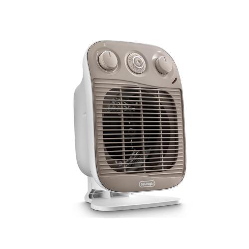 Caldobagno Bathroom Fan Heater - HFS50D15