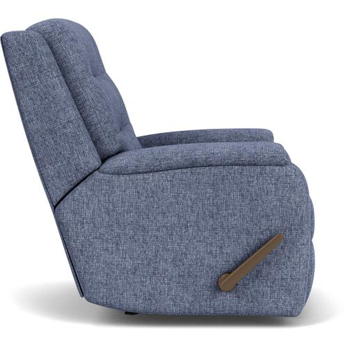 Product Image - Arlo Recliner