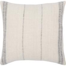 "View Product - Linen Stripe LPE-001 13""H x 20""W"