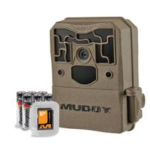 Pro-Cam 16 Trail Camera Bundle